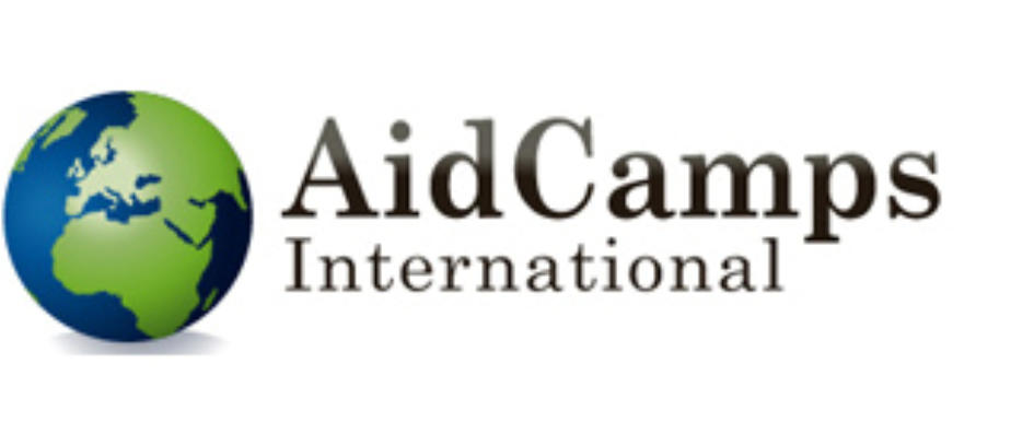 Aid-Campus-International Logo