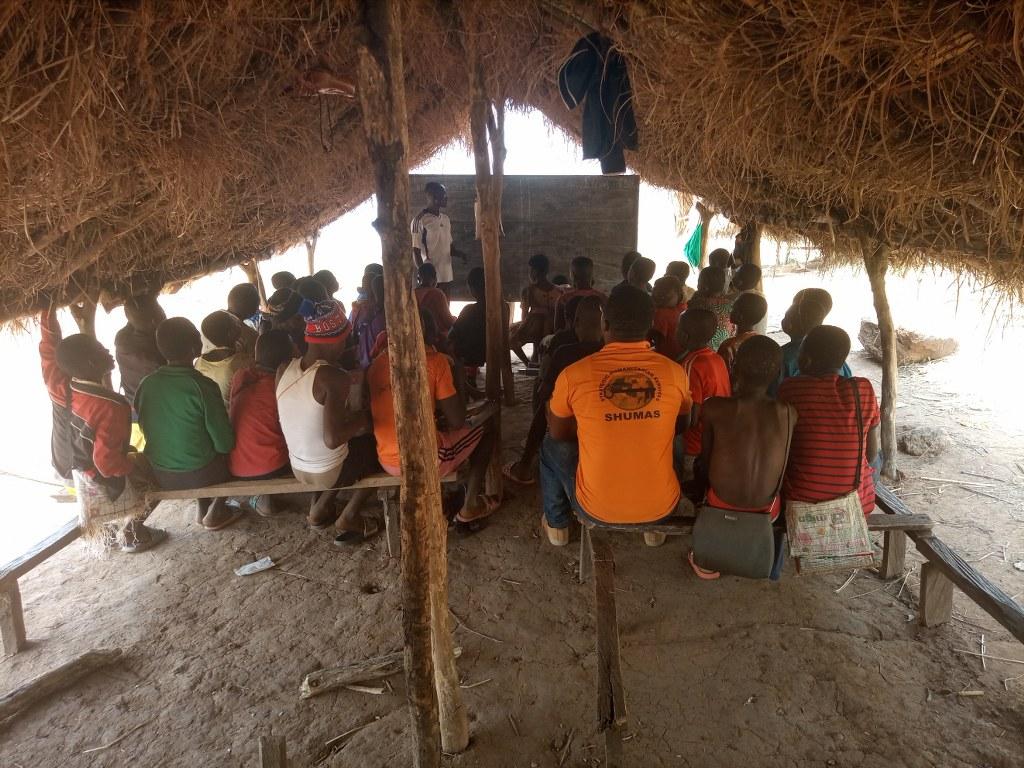 shumas_edu._children in class