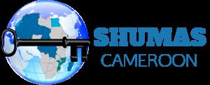 SHUMAS_logo