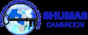 SHUMAS Cameroon